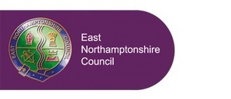 East Northamptonshire Council - Home composting | Gardening in the City | Scoop.it