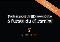 Une bande dessinée comme support d'e-learning, pourquoi pas ? | 21st Century Tools for Teaching-People and Learners | Scoop.it