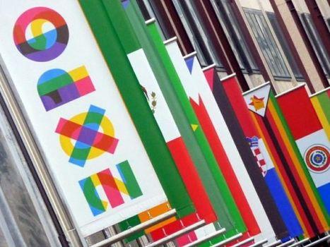 #Expo: maggio 21mln indotto turistico su Milano, ricadute fino al #Salento @Expo2015turismo | ALBERTO CORRERA - QUADRI E DIRIGENTI TURISMO IN ITALIA | Scoop.it