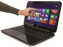There's never been a better time to buy a laptop - Yahoo! Music (blog) | Cheap noteboooks | Scoop.it