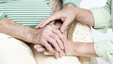 Elderly care at home costs double | Home Care | Scoop.it