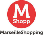 Marseille Shopping & Balades Shopping | Passage & Marseille | franco-allemand | Scoop.it