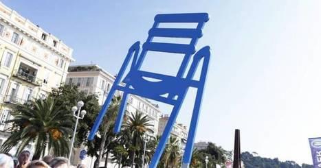 Evènements et festivals à Nice | Provence | Scoop.it