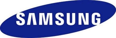Samsung : rachat de SmartThings | Les acteurs du marché | Scoop.it