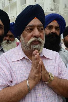 Sikhs in British city oppose halal meat plant near gurdwara - Politics Balla | Politics Daily News | Scoop.it