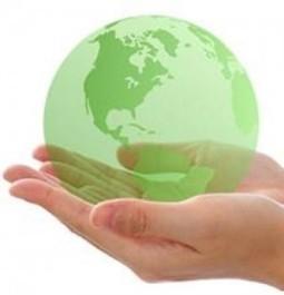 La sustentabilidad en nuestra vida diaria. - Las Paginas Verdes | EcoEmprendizaje | Scoop.it