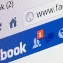 Creare un Piano Editoriale per una Brand Fan Page in 6 Mosse | Personal Branding | Scoop.it