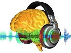 Music Therapy Aids in Relieving Fibromyalgia   Psych Central News   What does the research say?   Scoop.it