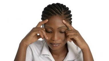 «La méditation, une arme contre le stress et les ruminations» - Figaro Santé | La pleine Conscience | Scoop.it