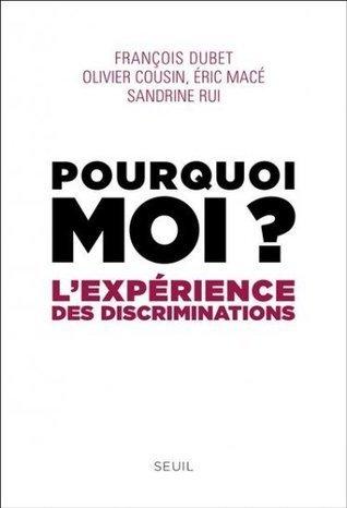 La France des discriminations - La Vie des idées | Discriminations au travail | Scoop.it