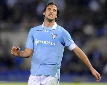 Scommesse: Mauri, voglio giocare - Calcio | soloscommessecalcio | Scoop.it