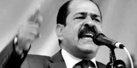 Merci Chokri Belaid - Chroniques - actualité tunisie news | Actualités Afrique | Scoop.it