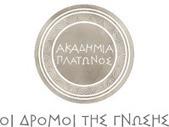 Χάρτης Περιοχής - Ακαδημία Πλάτωνος   ICT -  EDUCATION   Scoop.it