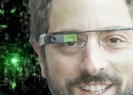 Seattle bar bans Google Glass to prevent invasion of privacy (and ugly eyewear) | Wearable Technologies | Scoop.it
