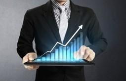Top 3 Medical Digital Marketing Strategies   Medical Billing Companies   Scoop.it