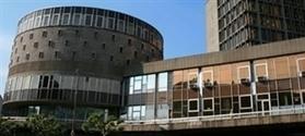Droit de prêt : lourde facture pour les bibliothèques belges : actualités - Livres Hebdo | Livres etc | Scoop.it