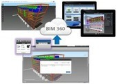 How to use BIM 360 and Navisworks on your projects | BIM@Deakin | Scoop.it
