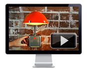 Period Lighting | Modern Lighting, Furniture, Hardware | Schoolhouse Electric & Supply Co. | lili box likes | Scoop.it