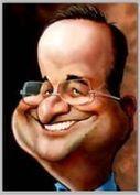 Syrie – France : François Hollande attend le rapport de l'ONU avant une frappe éventuelle | Desinformation Impérialisme Otan | Scoop.it
