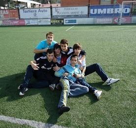 Buenos+momentos+instituto.png (326x306 pixels) | Diario Comenius | Scoop.it