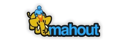 Apache #Mahout: Scalable #MachineLearning and #DataMining I #bigdata | Public Datasets - Open Data - | Scoop.it