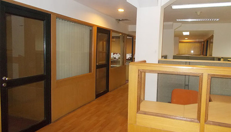 Rental Office Space in Jasola at Reasonable Rates | office space south delhi | Scoop.it