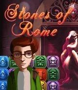 Stones of Rome | notizie mie | Scoop.it