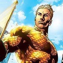 The Internet's Most Dangerous Superheroes | McAfee | Scoop.it