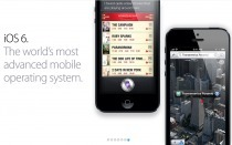 iOS 6: All The Best, Hidden Features You Need To Know About | iPads in School | Scoop.it
