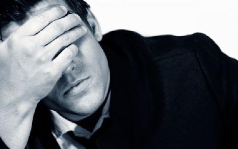 Depressione, arriva un nuovo farmaco rivoluzionario : NSI 189 | Psicofarmaci - News, indicazioni ed effetti collaterali. | Scoop.it