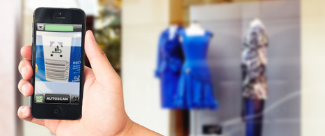 Retailers Need to Focus on M-commerce | Mobile Commerce | Scoop.it