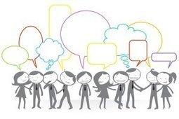 Les salariés critiquent vis-à-vis des outils collaboratifs de leur entreprise | WEB2.0 | Scoop.it