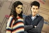 Beni Böyle Sev 21. Bölüm izle | dizimizi | Scoop.it