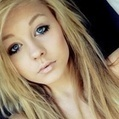 Online Dating for All on Pinterest | Hot Girls for Sex Tonight | Scoop.it
