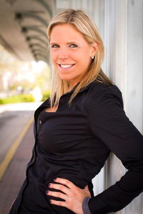 Lauren Trotnow Recommends the Body by Vi 90 Day Challenge to Reach Your Goals | Lauren Trotnow | Scoop.it