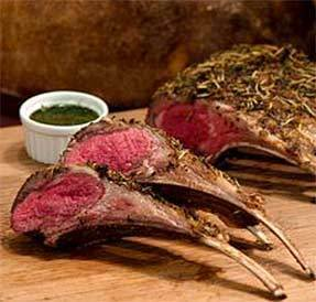 Lamb and Veal   Gourmet Food Items   Scoop.it