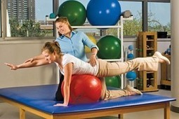 When Should I Call a Physical Therapist? :: PTpittsburgh.com | Ethics in Sports | Scoop.it