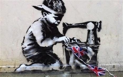 What's Left of the Union? | Referendum 2014 | Scoop.it