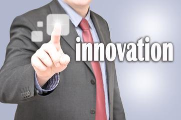 Une nouvelle aide pour les créateurs d'entreprises innovantes : le Prêt pour l'innovation   KILUVU   Scoop.it