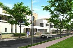 Buy Vatika Signature Villas In Gurgaon   Vatika Group: Real Estate Property Developers & Business Management   Scoop.it