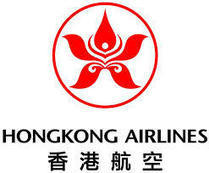 Updated Ticketing Arrangement for Hong Kong Airlines Flights Due to Special Situation in Vietnam (4 June Updated) | travel and tour world | Scoop.it