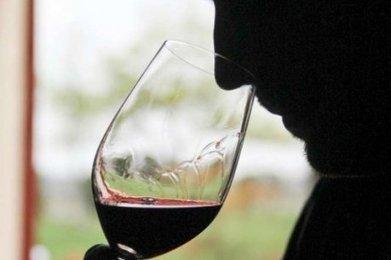 Les Français boivent moins, mais mieux | Oenotourisme en Entre-deux-Mers | Scoop.it