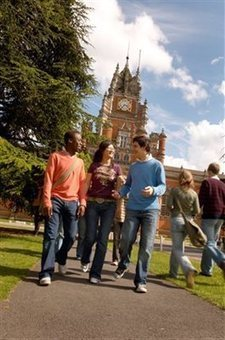 Major funding boost for the next generation of arts and humanities researchers | Royal Holloway, University of London Major funding boost for the next generation of arts and humanities researchers | Nurturing the next generation of highly skilled researchers | Scoop.it