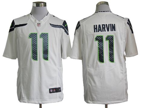 Welcome to shop cheap Seattle Seahawks jerseys,2014 New Cheap NFL Nike Jerseys sales Peak | Fashion | Scoop.it