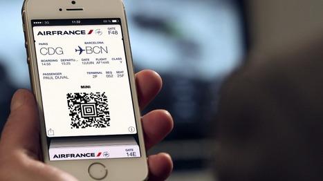 SAV.flights : un service d'indemnisation transparent   Air News   Scoop.it