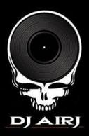 CCK008 - AirJ - Be Afraid / Kill My Techno - 2010 | Cyber Crunk Records | Scoop.it
