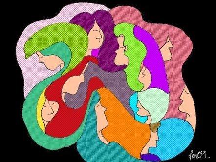 La autonomía física de las mujeres en la Agenda 2030 | Genera Igualdad | Scoop.it
