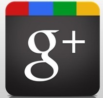 Great Content Marketing Ideas for Using Google Plus | Social Media Strategist | Scoop.it
