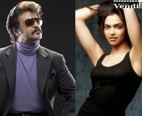 Vikrama Simha Telugu Movie Review | Telugu Cinema News | Scoop.it