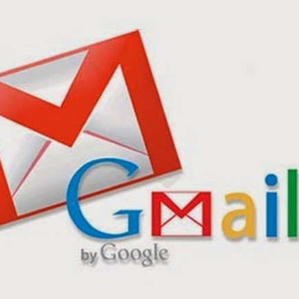 Optimize the performance of your Gmail account with Gmail customer support | 1-855-233-7309 Gmail Technical Support Services | Scoop.it